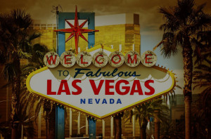 Leaving Las Vegas: Wearable Health Technologies in 2016