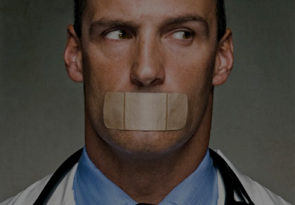 silenced-doctort