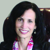 Dr. Janice Parente